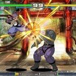 Скриншот Yatagarasu Attack on Cataclysm – Изображение 2