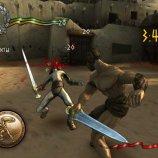 Скриншот I, Gladiator – Изображение 3