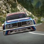 Скриншот Retro Pack: Expansion Pack for RACE 07 – Изображение 10
