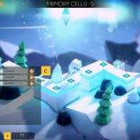 Скриншот Algotica - Iteration 1 – Изображение 4