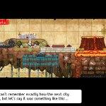 Скриншот Okhlos – Изображение 5
