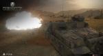 [Обновлено] World of Tanks выйдет на PS4. - Изображение 2