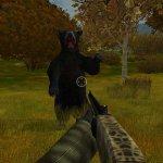 Скриншот Cabela's Dangerous Hunts – Изображение 33