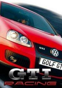 GTI Racing – фото обложки игры