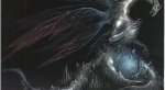 Dark Souls. История Мира (Praise The Sun Edition) - Изображение 37