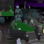 Скриншот Minigolf Maniacs – Изображение 33