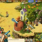 Скриншот The Promised Land – Изображение 4