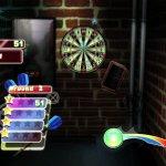 Скриншот Game Party: In Motion – Изображение 1