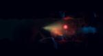 Игра для Wii U обещает доступные путешествия по космосу - Изображение 5