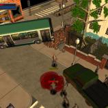 Скриншот Dead Man's Trail