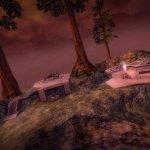 Скриншот Warhawk - Operation: Fallen Star – Изображение 4