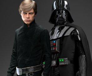 DICE рассказала о новых режимах и тренировке в Star Wars Battlefront