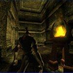 Скриншот Asheron's Call 2: Fallen Kings – Изображение 8