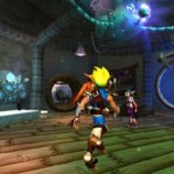 Скриншот Jak and Daxter: The Precursor Legacy