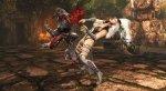 Сегодня Mortal Kombat 2011 выходит на PC - Изображение 13