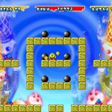 Скриншот Супер Бомбер