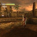 Скриншот Conan (2004) – Изображение 29