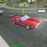 Скриншот London Racer: Police Madness – Изображение 5