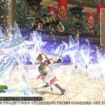 Скриншот Dragon Quest Heroes – Изображение 45