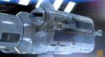 Сверхсветовой корабль NASA создан по мотивам «Стар Трека» - Изображение 6