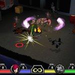 Скриншот TMNT Mutant Melee – Изображение 5