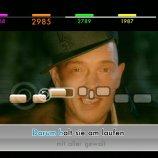 Скриншот We Sing Deutsche Hits – Изображение 6