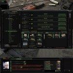 Скриншот UFO Online: Вторжение – Изображение 8