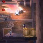 Скриншот Epic Mickey 2: The Power of Two – Изображение 56