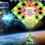Скриншот Galaxy Quest – Изображение 1