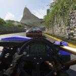 Скриншот Forza Motorsport 6: Apex – Изображение 18