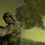 Скриншот Delta Force: Angel Falls