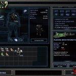 Скриншот Alien Shooter: Vengeance – Изображение 43