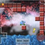 Скриншот PlanetOne - The 2D Platformer