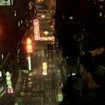 Скриншот Resident Evil 6 – Изображение 159