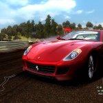Скриншот Ferrari Challenge: Trofeo Pirelli – Изображение 10