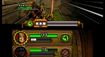 Авторы Fire Emblem готовят пошаговую стимпанк-стратегию для 3DS - Изображение 8