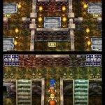 Скриншот Dragon Quest 6: Realms of Revelation (2011) – Изображение 9