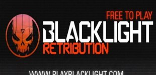 Blacklight: Retribution. Видео #14