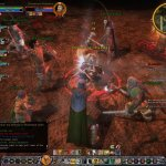 Скриншот The Lord of the Rings Online: Riders of Rohan – Изображение 2