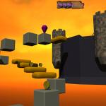 Скриншот Mulver – Изображение 4