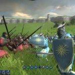 Скриншот Arcane Legions: A Rising Shadow – Изображение 11