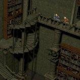 Скриншот Silver