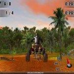 Скриншот ATV GP – Изображение 9
