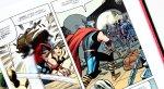 10 лучших комиксов, вышедших виюле нарусском языке. - Изображение 3