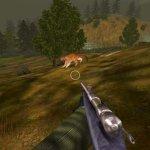 Скриншот Cabela's Dangerous Hunts – Изображение 51
