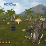 Скриншот Shootanto: Evolutionary Mayhem – Изображение 4