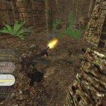 Скриншот Conflict: Vietnam – Изображение 35