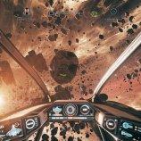 Скриншот Everspace – Изображение 1