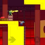 Скриншот League of Evil 2