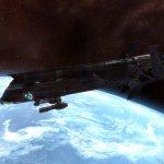 Скриншот X³: Reunion – Изображение 115